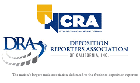 DRA-and-NCRA-Logo