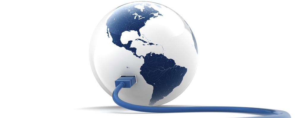 connected-globe-image